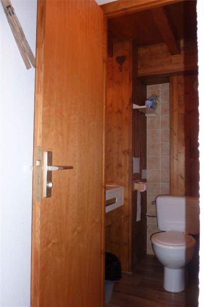 Location Appartement 59899 Châtel