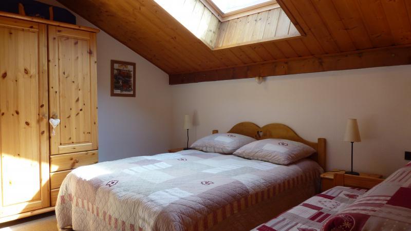 chambre 3 Location Appartement 59899 Châtel