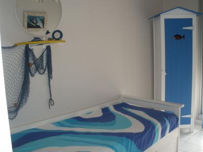 chambre Location Appartement 59909 Les  Sables d'Olonne