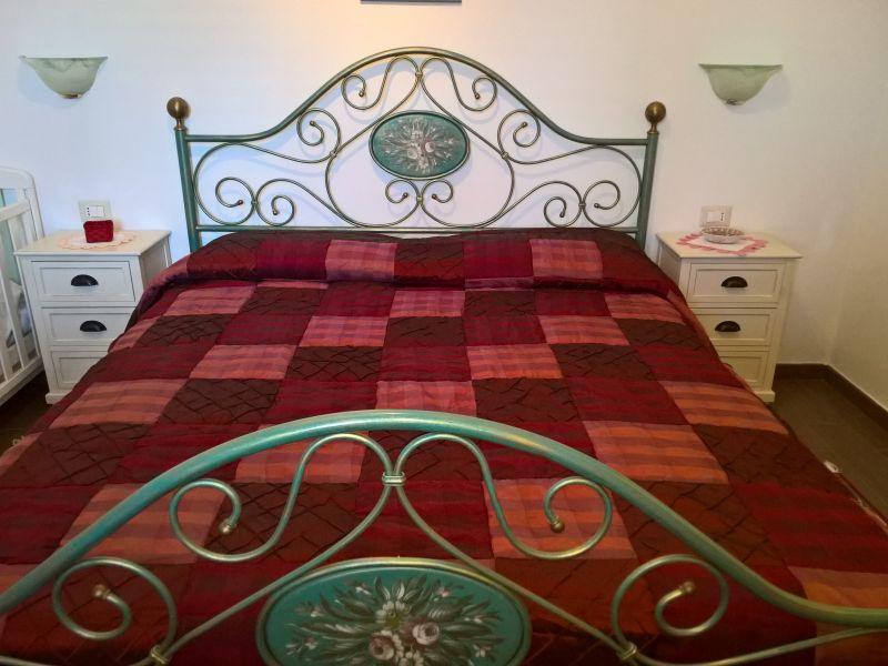 chambre 1 Location Villa 59944 Alghero