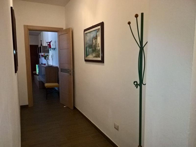 Couloir Location Villa 59944 Alghero