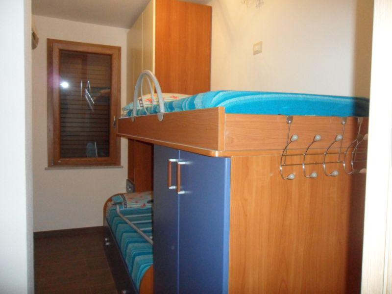 chambre 3 Location Villa 59944 Alghero