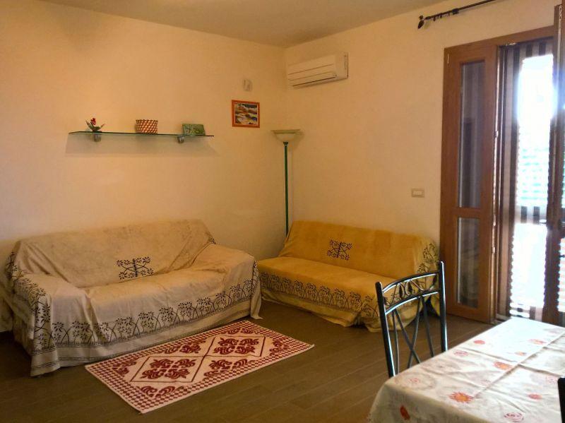 Séjour Location Villa 59944 Alghero
