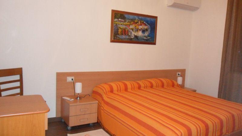 chambre 2 Location Villa 59944 Alghero