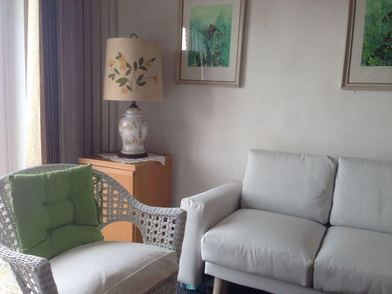 Salon Location Appartement 59949 Castiglione della Pescaia