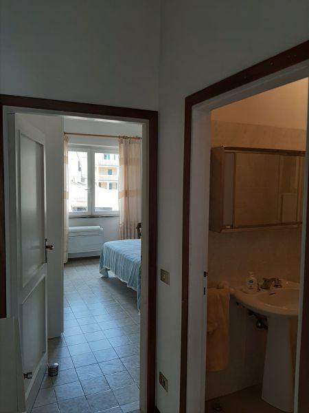 Couloir Location Appartement 59949 Castiglione della Pescaia