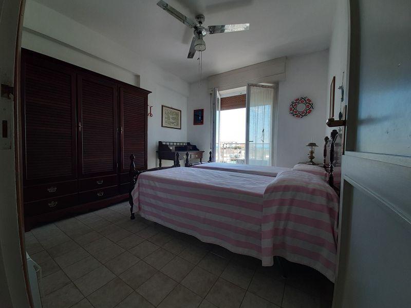 chambre 2 Location Appartement 59949 Castiglione della Pescaia