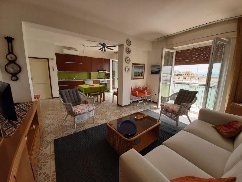 Location Appartement 59949 Castiglione della Pescaia
