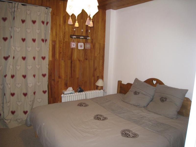 chambre 2 Location Appartement 60012 Tignes