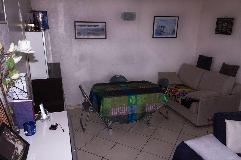 Location Appartement 60086 Arcachon