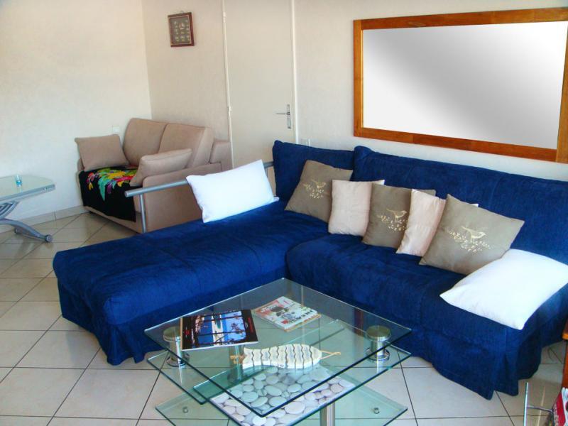 Séjour Location Appartement 60086 Arcachon