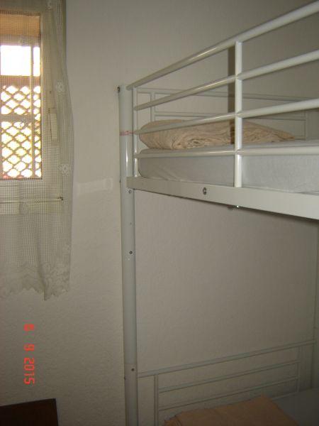 chambre 2 Location Appartement 60112 Saint Mandrier sur Mer