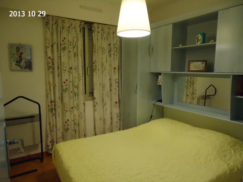 chambre 1 Location Appartement 60112 Saint Mandrier sur Mer