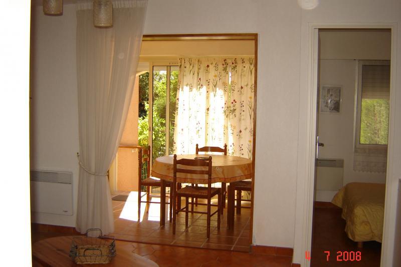 Location Appartement 60112 Saint Mandrier sur Mer