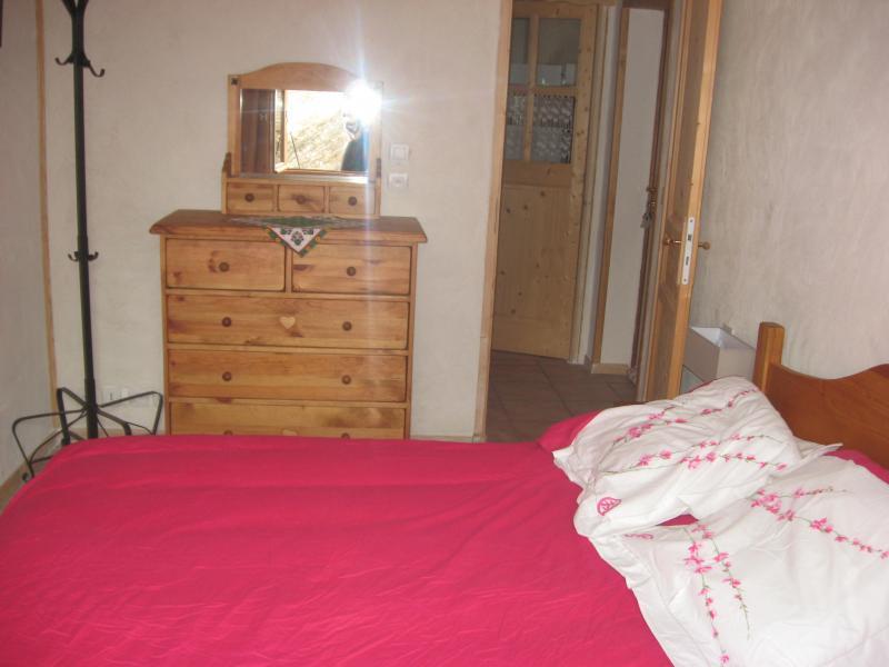 chambre Location Appartement 60120 Montgenevre