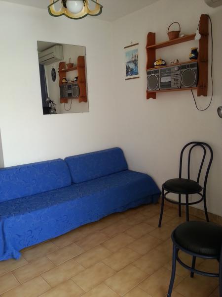 Séjour Location Studio 6019 La Grande Motte