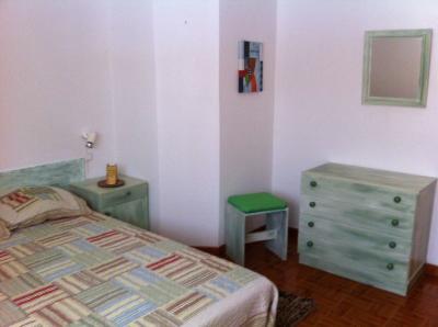 Location Appartement 60215 Praia do Pedrog�o