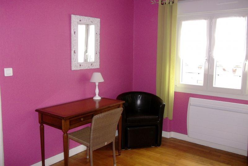 Location Maison 60234 Audierne