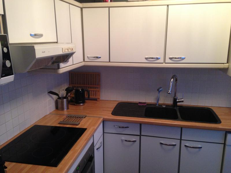Location Appartement 60362 Wissant