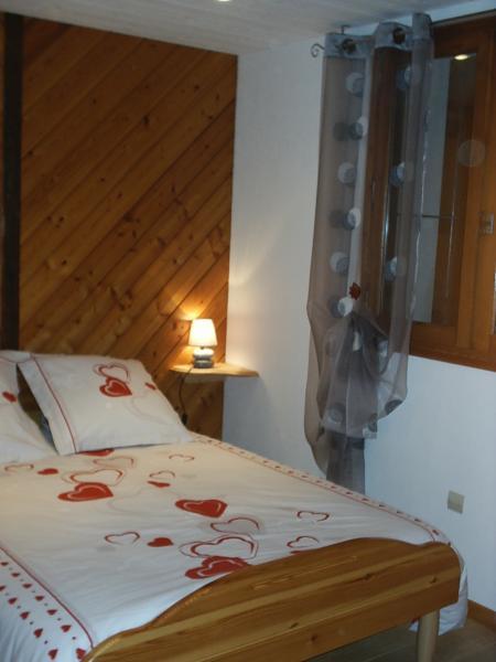 chambre Location Appartement 60452 Serre Chevalier