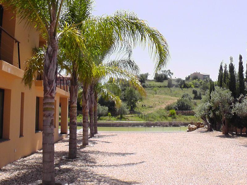 Parking Location Villa 60549 Albufeira