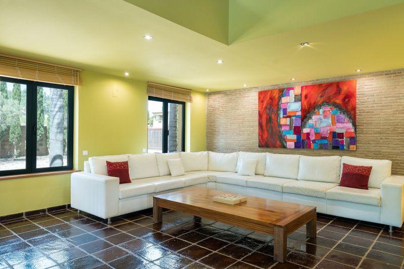 Salon Location Villa 60549 Albufeira