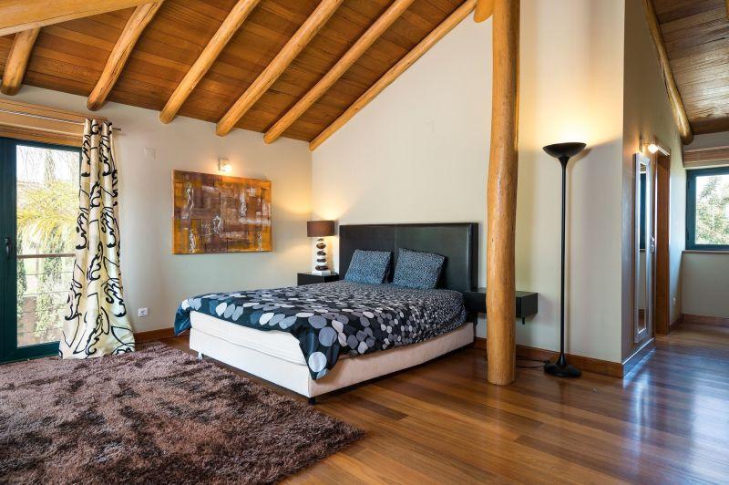 chambre 1 Location Villa 60549 Albufeira