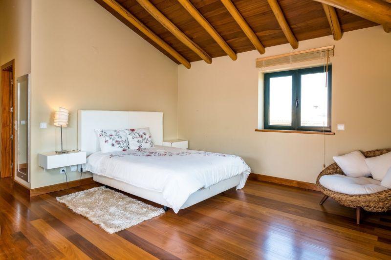 chambre 2 Location Villa 60549 Albufeira