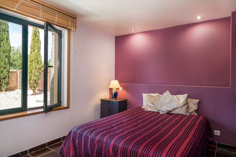 chambre 3 Location Villa 60549 Albufeira