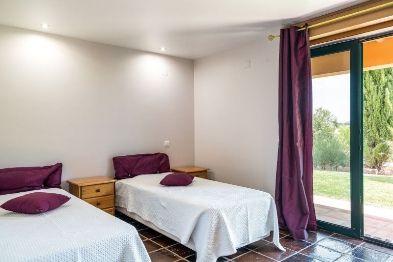 chambre 4 Location Villa 60549 Albufeira
