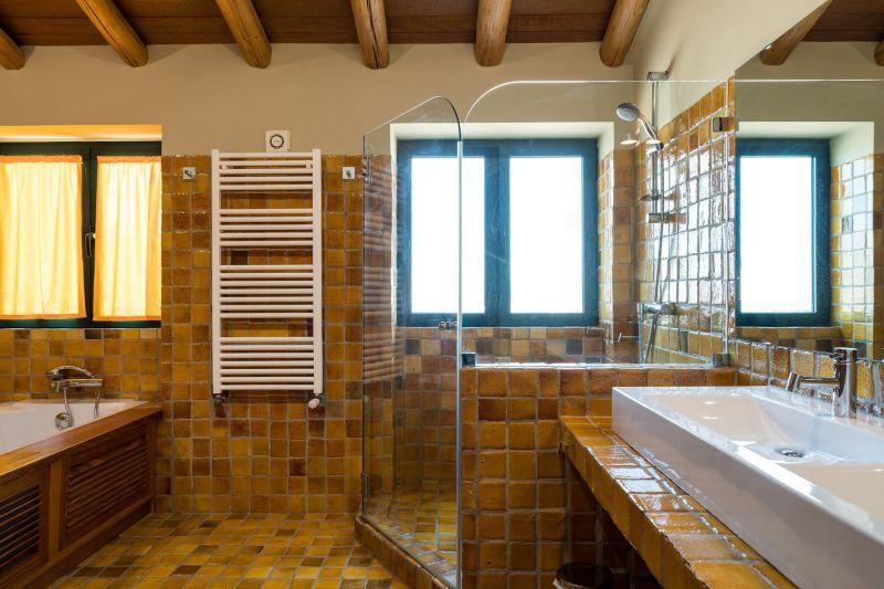Location Villa 60549 Albufeira