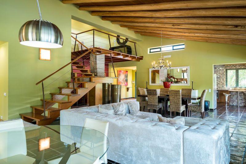 Séjour Location Villa 60549 Albufeira