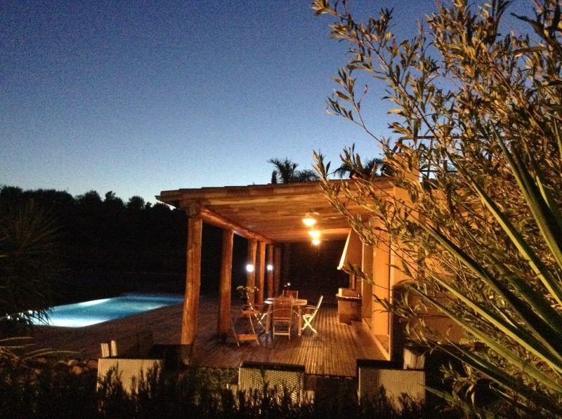 Piscine Location Villa 60549 Albufeira