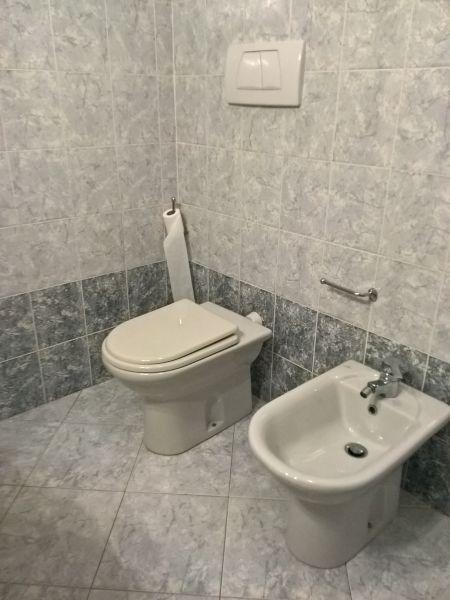 Salle d'eau Location Appartement 60593 Alghero