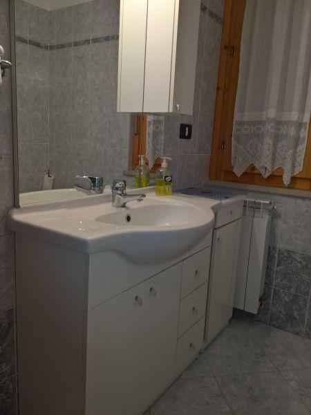 Location Appartement 60593 Alghero