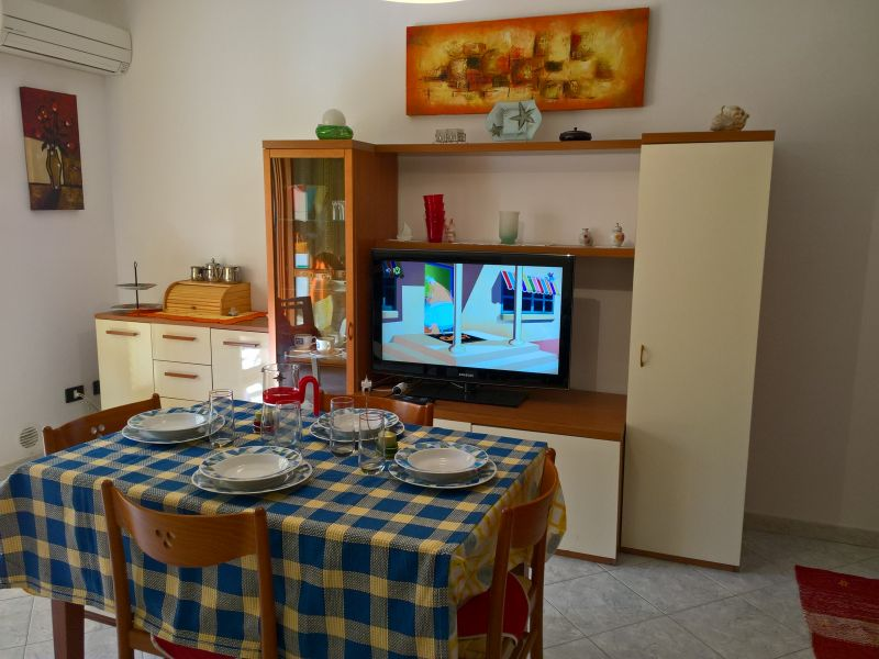 Séjour Location Appartement 60593 Alghero