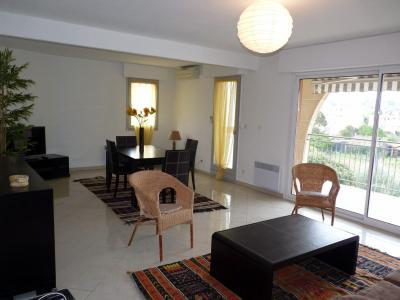 Séjour Location Appartement 60723 Sanary