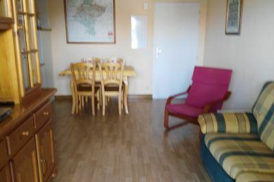 Location Appartement 60780 Hendaye