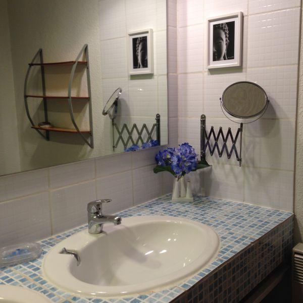 Vue autre Location Appartement 60817 Le Corbier