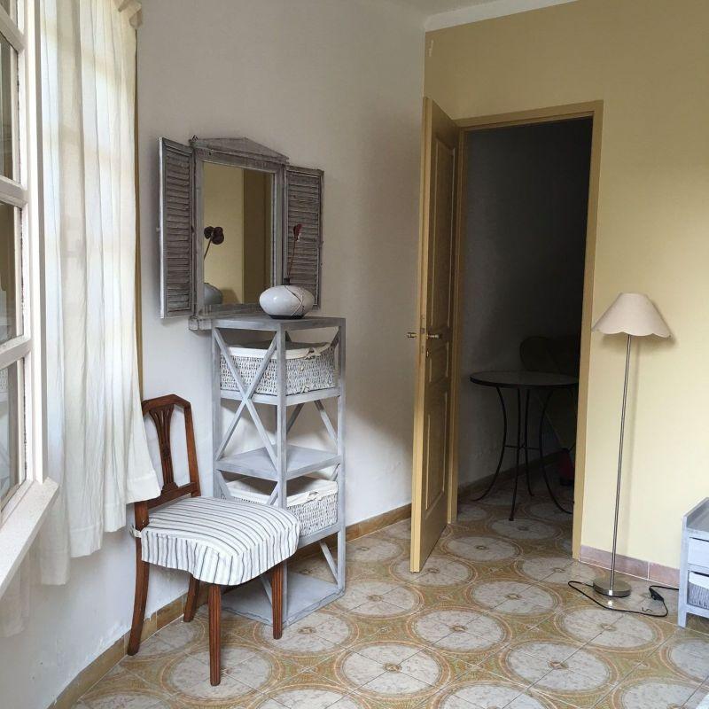 chambre 1 Location Appartement 60845 Propriano