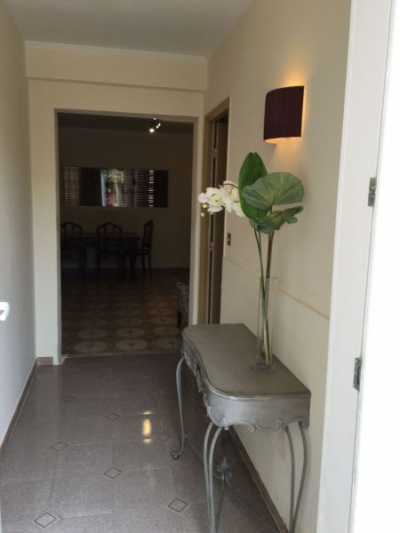 Couloir Location Appartement 60845 Propriano