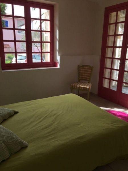 chambre 2 Location Appartement 60845 Propriano