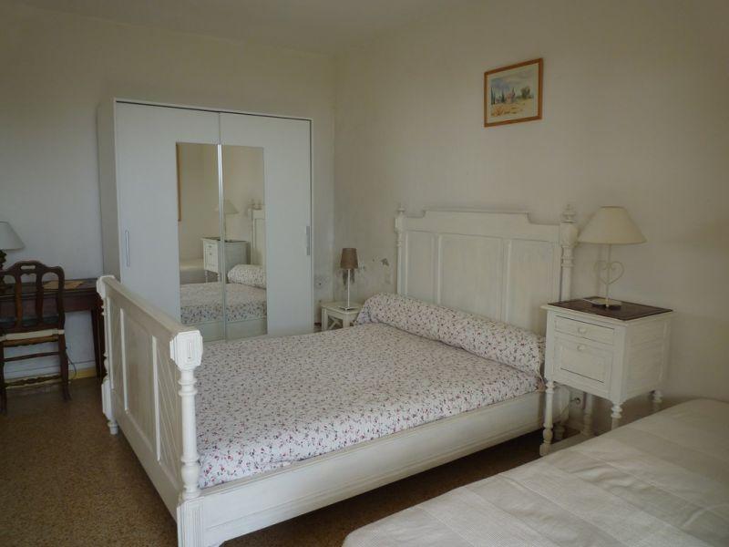 chambre 3 Location Maison 60892