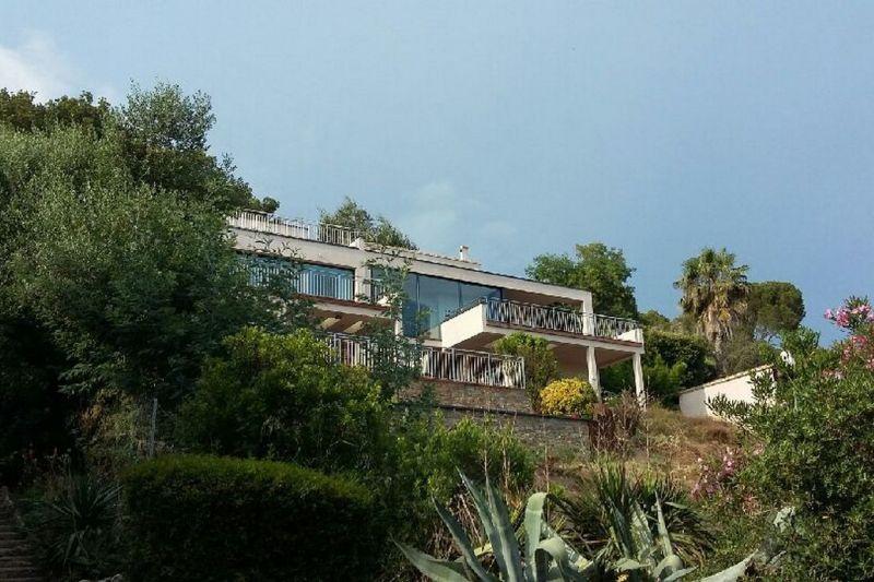 Vue extérieure de la location Location Maison 60892