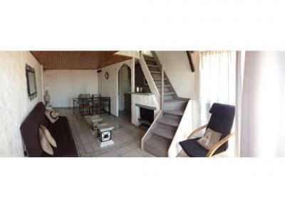 Location Appartement 6090 Palavas-les-Flots