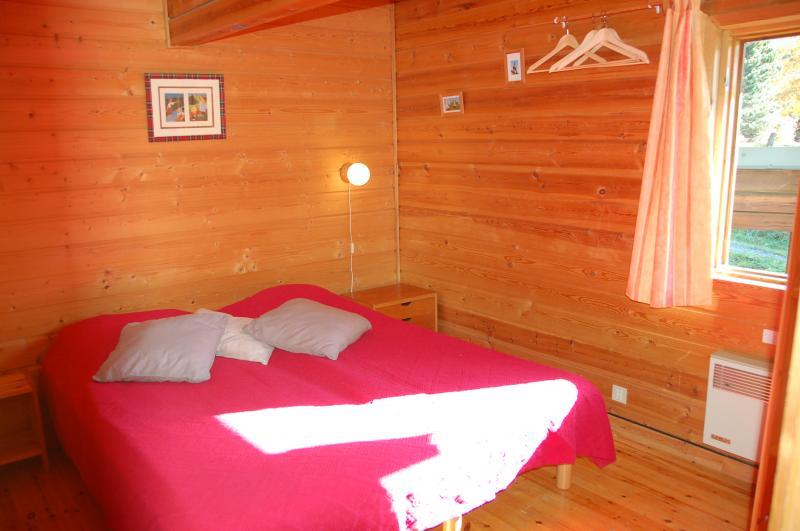 chambre 1 Location Chalet 60919 Les 2 Alpes