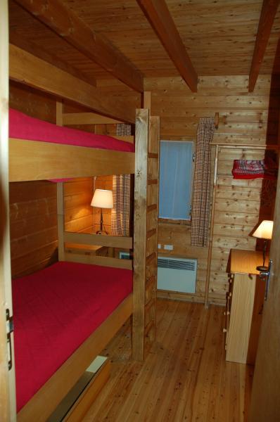 chambre 3 Location Chalet 60919 Les 2 Alpes