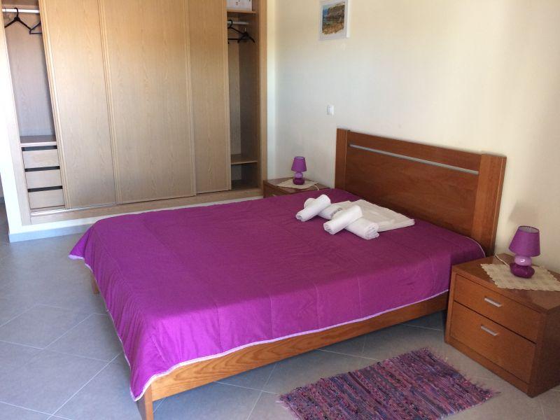 chambre 1 Location Appartement 60959 Carvoeiro