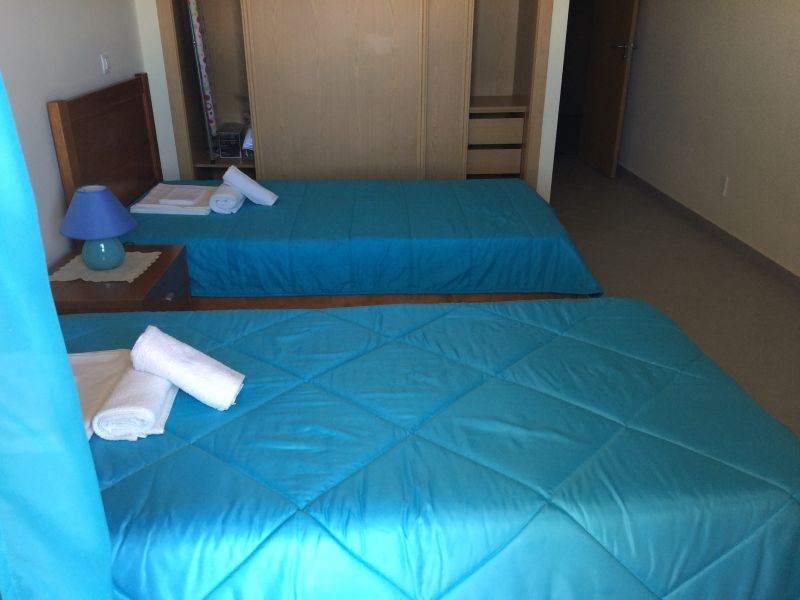 chambre 2 Location Appartement 60959 Carvoeiro