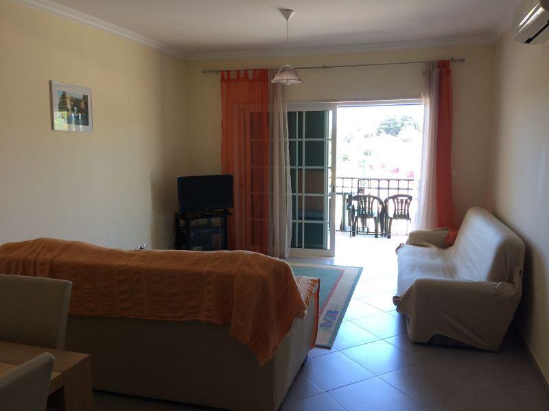 Salon Location Appartement 60959 Carvoeiro